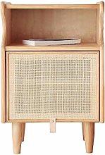 Nobrannd NightstandBedroom Furniture Nightstand