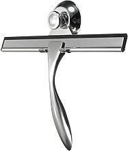 Nokozan SQ20A Stainless Steel Shower Squeegee