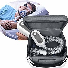 NOLO CPAP Machine Cleaner, Multifunction Ozone