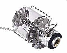 NOLOGO Js-mlx BL300-F1 Mini Camping Lantern Gas