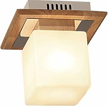 Nologo WHJYO Chandelier, Modern Ceiling Light