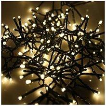 Noma - LED Multi Function Cluster Fairy Lights -