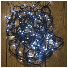 Noma - LED Multi Function Fairy Lights -