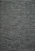 Nomad 260004 3262 Rectangle Traditional Rug