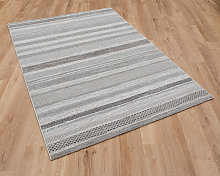 Nomad 26003 6262 Rectangle Traditional Rug