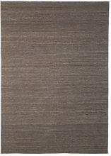Nomad Rug - / 200 x 300 cm - 100% wool kilim by