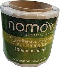 Nomow Self Adhesive Tape 100Mm X 4M