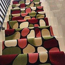 Non-Slip Carpet Stair Treads Stair Treads Carpet,