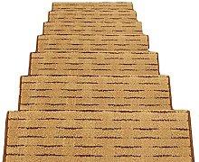 Non-Slip Carpet Stair Treads Stair Treads Non Slip