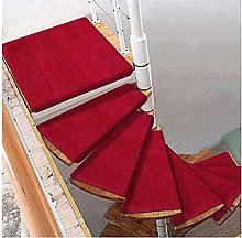 Non-Slip Carpet Stair Treads Stair Treads