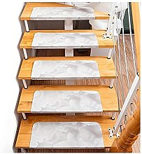 Non-Slip Carpet Stair Treads Stair Treads Stair