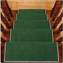 Non-Slip Carpet Stair Treads Stair Treads Step
