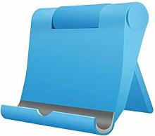 Non Slip Mobile Phone Desktop Stand Adjustable