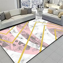Non Slip Rug Pink Fireplace Ornaments For Living