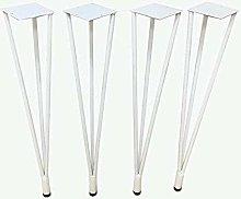 Non-slip Table Legs Iron Table Legs, Table Legs,