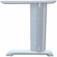 Non-slip Table Legs Large Plate Bracket Metal