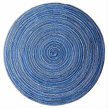 Nonebranded Place Mats Home Mat Design Table