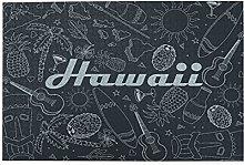 Nongmei Jigsaw Puzzles 1000 Pieces,Hawaii Piece Of