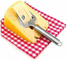 Nonstick Stainless Steel Cheese Cheese Slicer