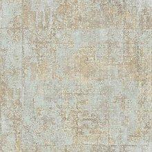 Noordwand Wallpaper Vintage Old Karpet Beige -