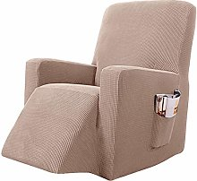 NOPEXTO Recliner Covers,Recliner Chair