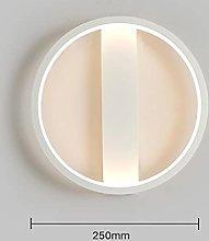 Nordic 16W Wall Lighting LED Simple Creativity