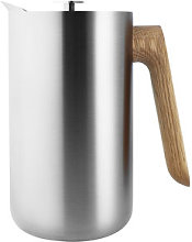 Nordic Kitchen Coffee maker - / Isothermal pitcher