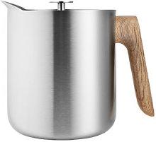 Nordic kitchen Teapot - / Coffee maker - 1 L by