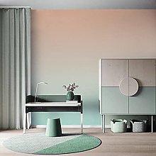 Nordic Living Room Bedroom Background Wallpaper