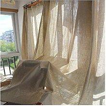 Nordic Living Room Minimalist Style Bedroom