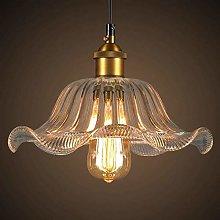 Nordic Modern Hanging Pendant Light Minimalist