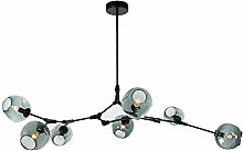 Nordic-Style Lamps, Creative Modern Minimalist