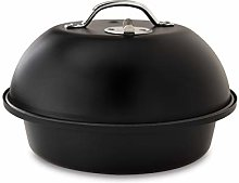 Nordic Ware 36567 Personal Size Stovetop Kettle