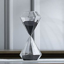 Nordic Wind time Hourglass Timer Office Home