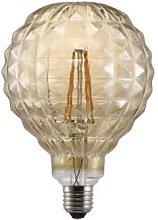 Nordlux Lighting - Avra 1428070 2W LED Decorative