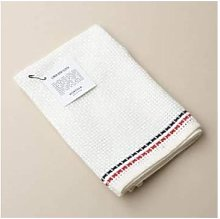 Norfolk Natural Living - Linen Cleaning Cloth