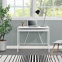 Norita Writing Desk Ebern Designs