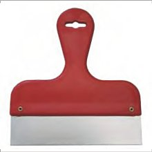 Normex 1533637 Surface 180 mm Spatula Painter