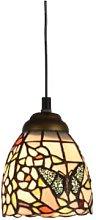Norrsken Design - Tiffany Window Lamp Phuket -