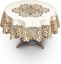 Northeastern Tablecloth Astoria Grand