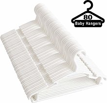 NORTHERN BROTHERS Clothes Hangers Baby Coat