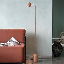 Northern floor lamp Buddy floor beige