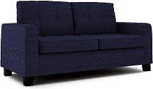 Northville Loveseat Brayden Studio Upholstery: