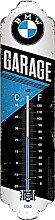 Nostalgic-Art 80312 BMW -Garage, Thermometer