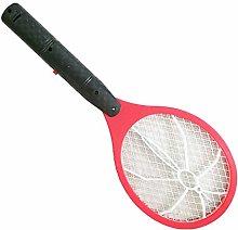 Novel Solutions Electric Bug Swatter, Handheld Fly