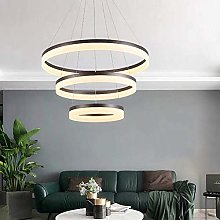 Novely Chandeliers- Led Dining Table Pendant Lamp