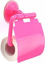 Novia Toilet Paper Roll Holder Bath Accessories