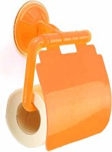 Novia Toilet Paper Roll Holder Bath Accessories
