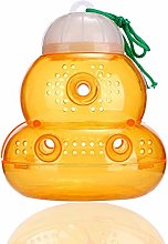 Nowakk Bee Traps Wasps Bee Products Garden Insect