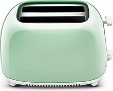 NOWON 2 Slices Stainless Steel Automatic Toaster